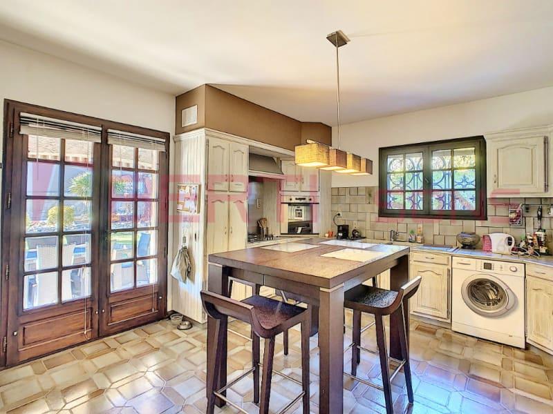Sale house / villa Mandelieu la napoule 816000€ - Picture 7