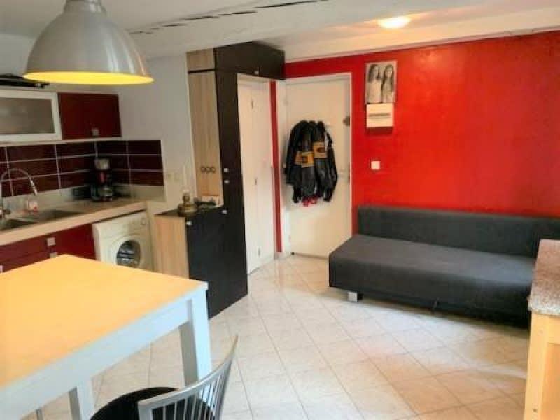 Sale apartment Conflans ste honorine 139000€ - Picture 3