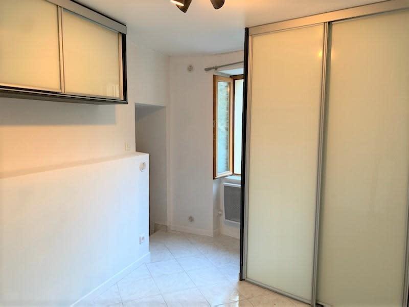 Sale apartment Conflans ste honorine 139000€ - Picture 4