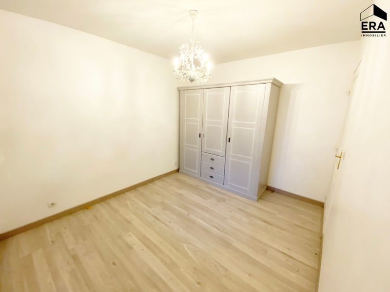 Sale apartment Coubert 164500€ - Picture 6