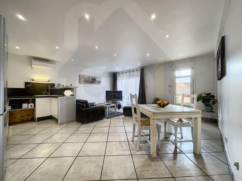 Vente appartement Vitrolles 222000€ - Photo 3