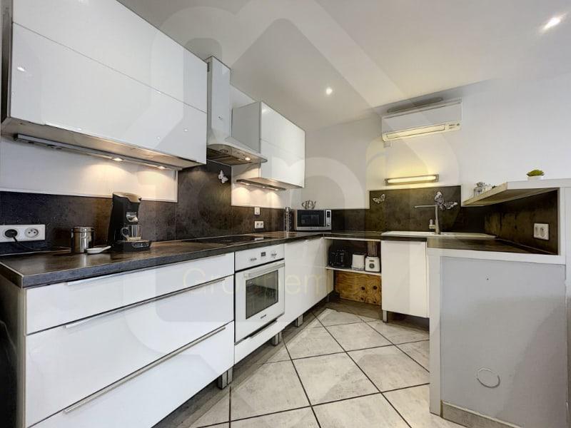 Vente appartement Vitrolles 222000€ - Photo 4