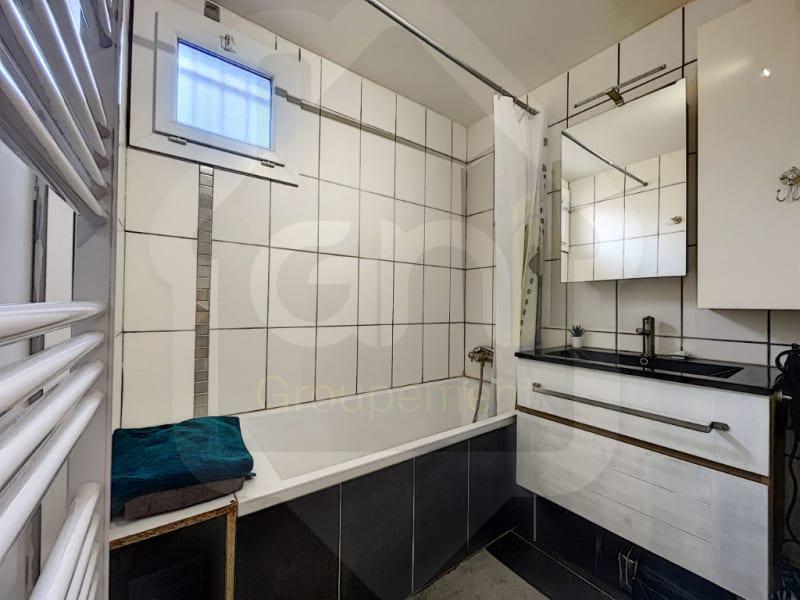 Vente appartement Vitrolles 222000€ - Photo 5