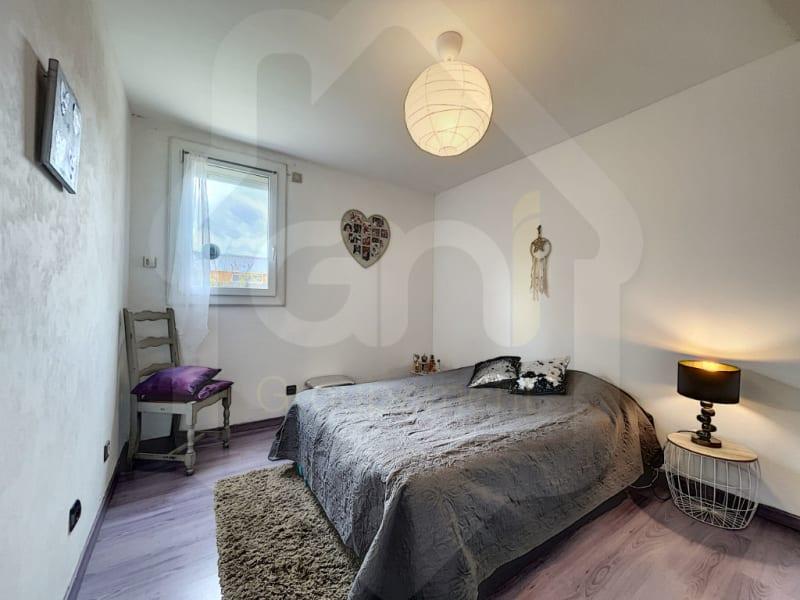 Vente appartement Vitrolles 222000€ - Photo 6