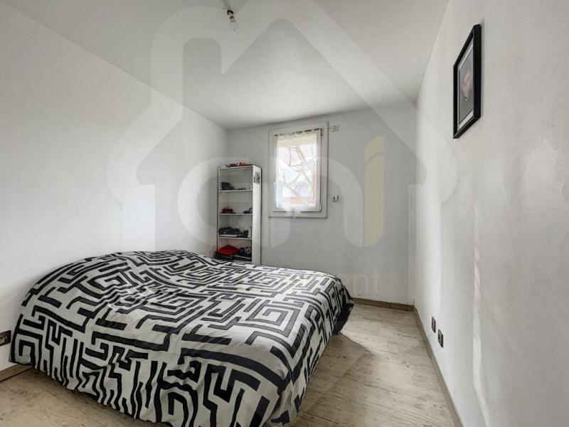 Vente appartement Vitrolles 222000€ - Photo 7
