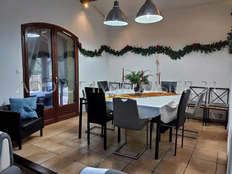 Vente maison / villa Balma 625000€ - Photo 6