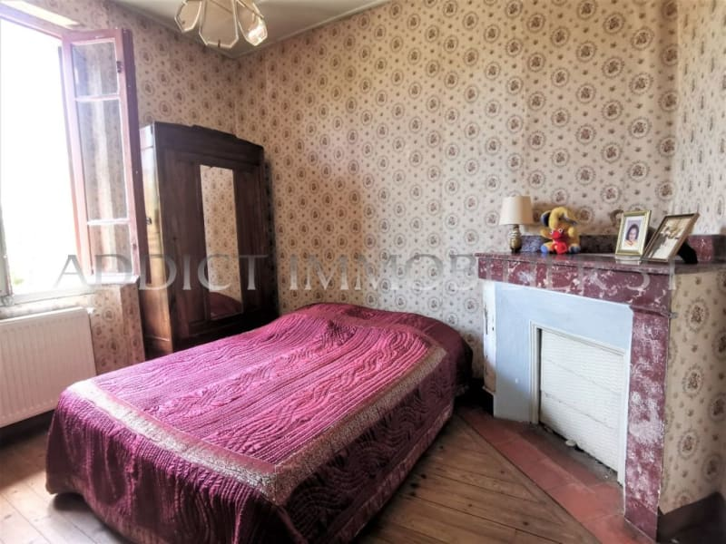 Vente maison / villa Lavaur 130000€ - Photo 7