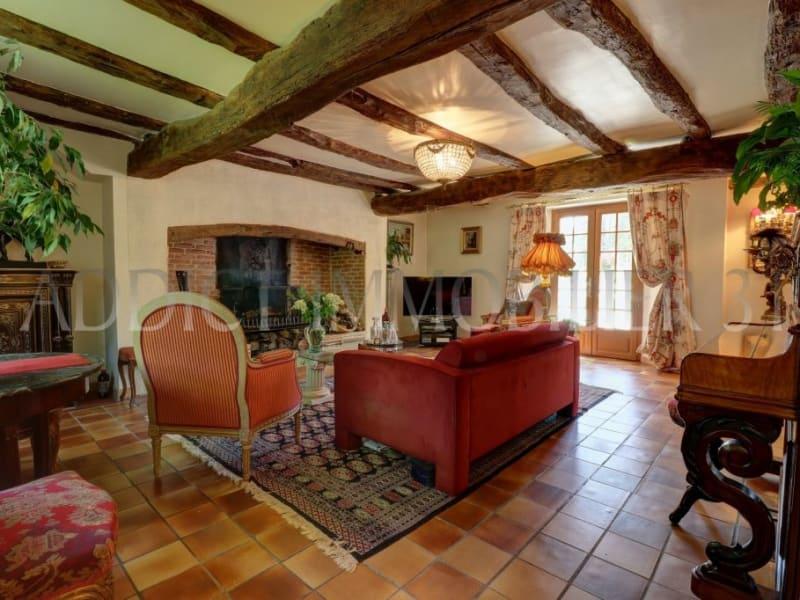 Vente maison / villa Lavaur 485000€ - Photo 7