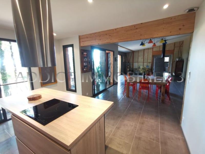 Vente maison / villa Saint-sulpice-la-pointe 423000€ - Photo 6
