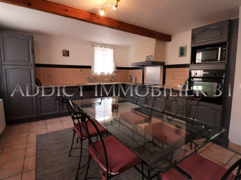 Vente maison / villa Secteur buzet-sur-tarn 158500€ - Photo 3