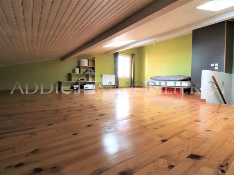Vente maison / villa Bessieres 158500€ - Photo 6