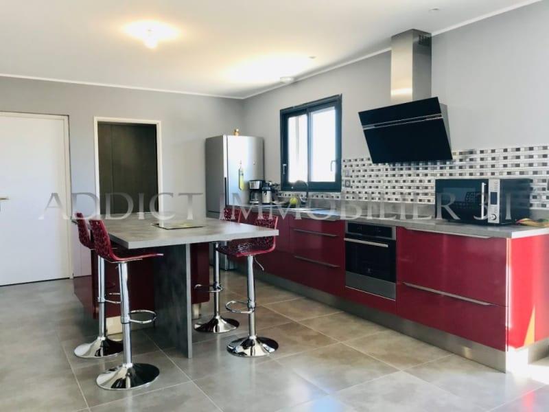Vente maison / villa Villemur-sur-tarn 291000€ - Photo 3