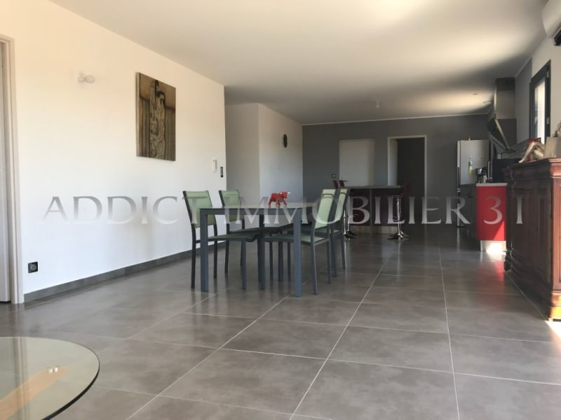 Vente maison / villa Villemur-sur-tarn 350000€ - Photo 6