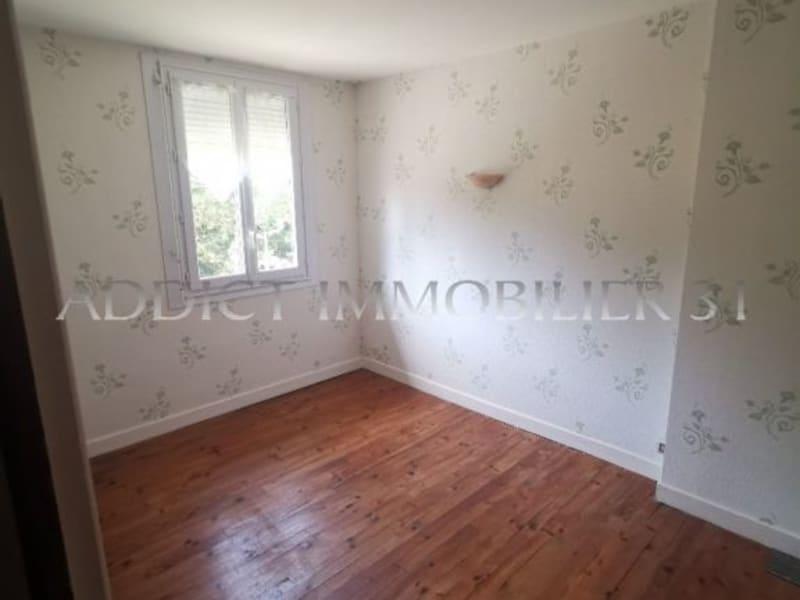 Vente maison / villa Graulhet 85000€ - Photo 5