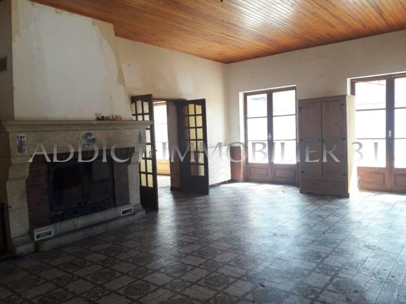 Vente maison / villa Montastruc-la-conseillere 170000€ - Photo 2