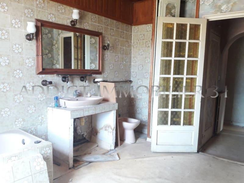 Vente maison / villa Montastruc-la-conseillere 170000€ - Photo 5