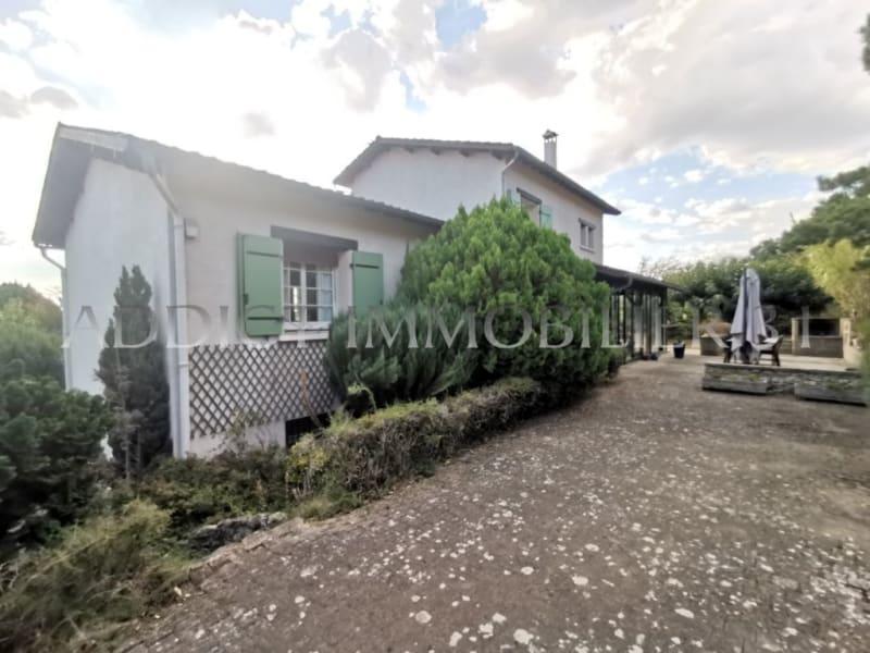 Vente maison / villa Lavaur 395000€ - Photo 1