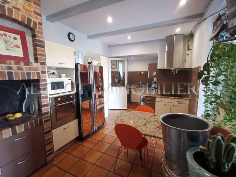 Vente maison / villa Lavaur 395000€ - Photo 3