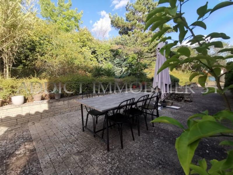 Vente maison / villa Lavaur 395000€ - Photo 4