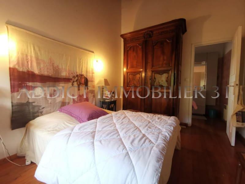 Vente maison / villa Lavaur 395000€ - Photo 6