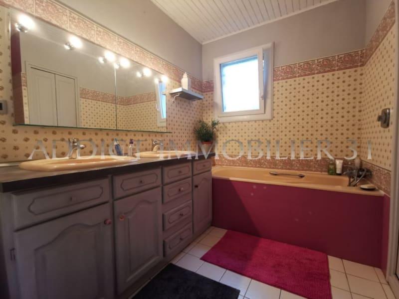 Vente maison / villa Lavaur 395000€ - Photo 7