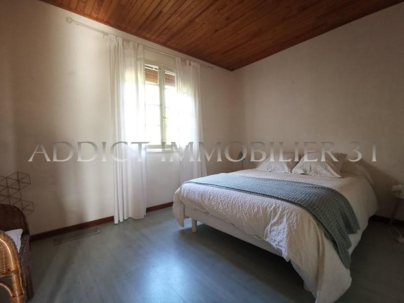 Vente maison / villa Lavaur 395000€ - Photo 8
