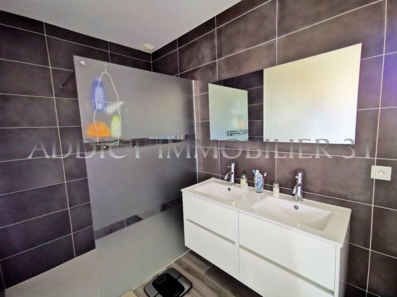 Vente maison / villa Lapeyrouse-fossat 449000€ - Photo 5