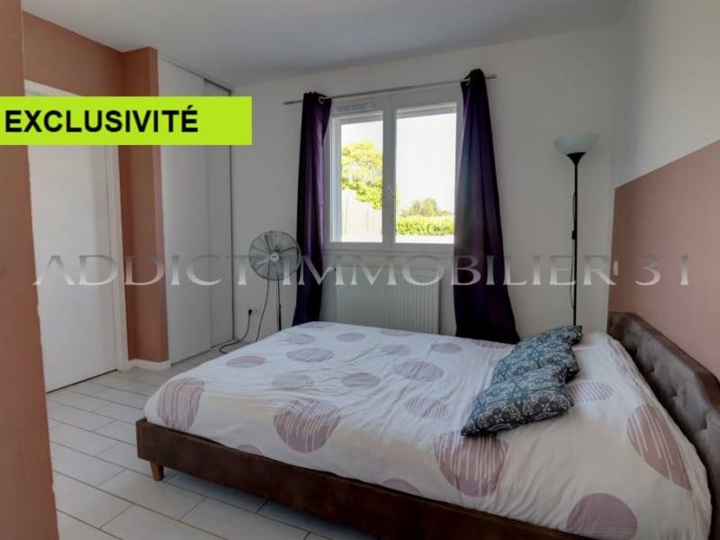 Vente maison / villa Garidech 289000€ - Photo 5