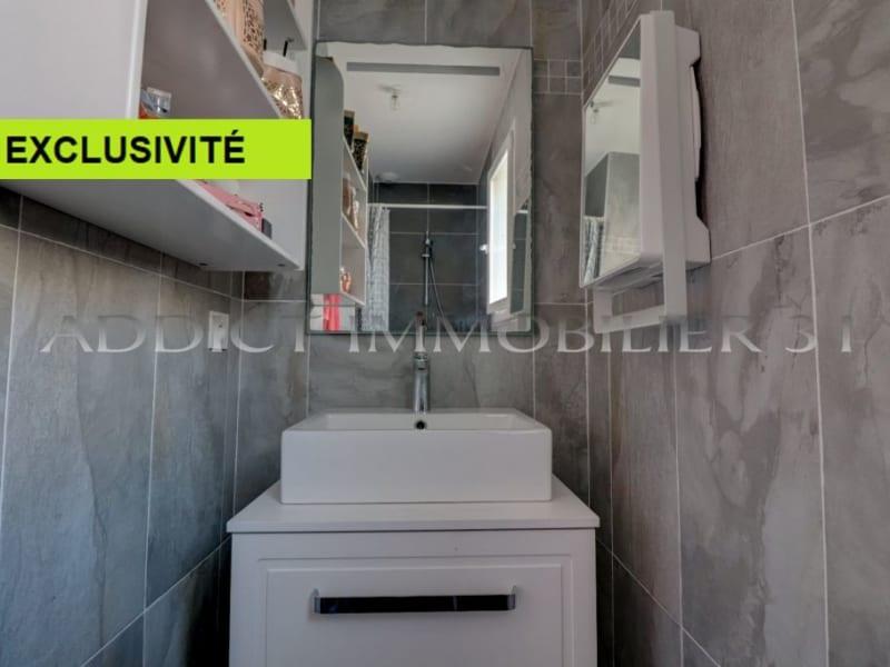 Vente maison / villa Garidech 289000€ - Photo 6
