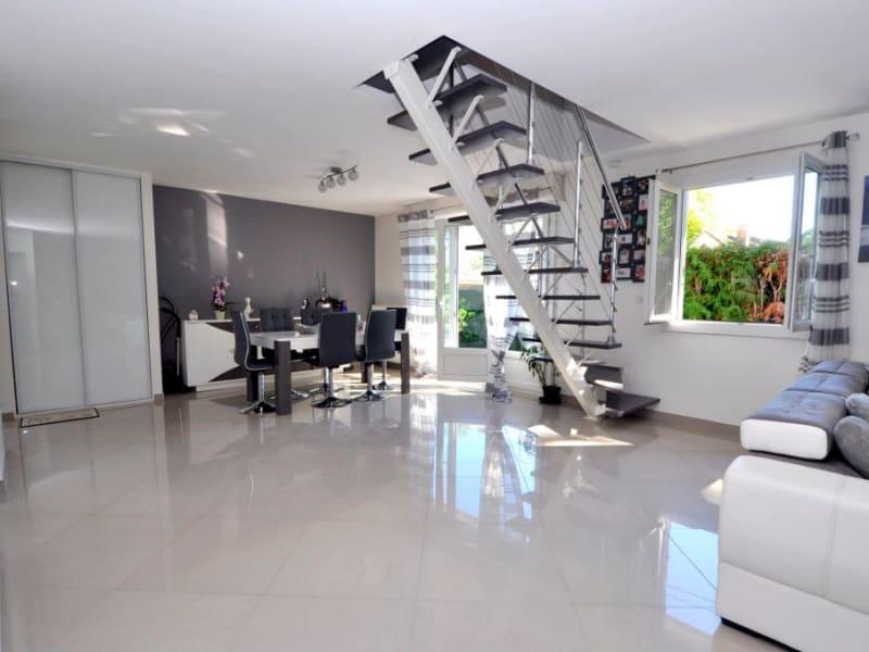 Sale house / villa Forges les bains 350000€ - Picture 3