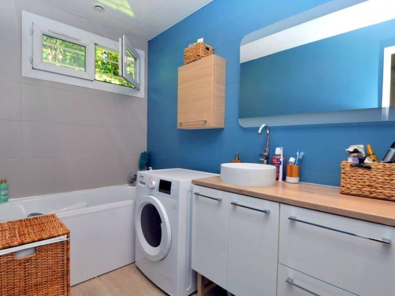 Sale house / villa Forges les bains 350000€ - Picture 9