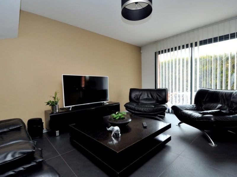 Sale house / villa Briis sous forges 350000€ - Picture 4
