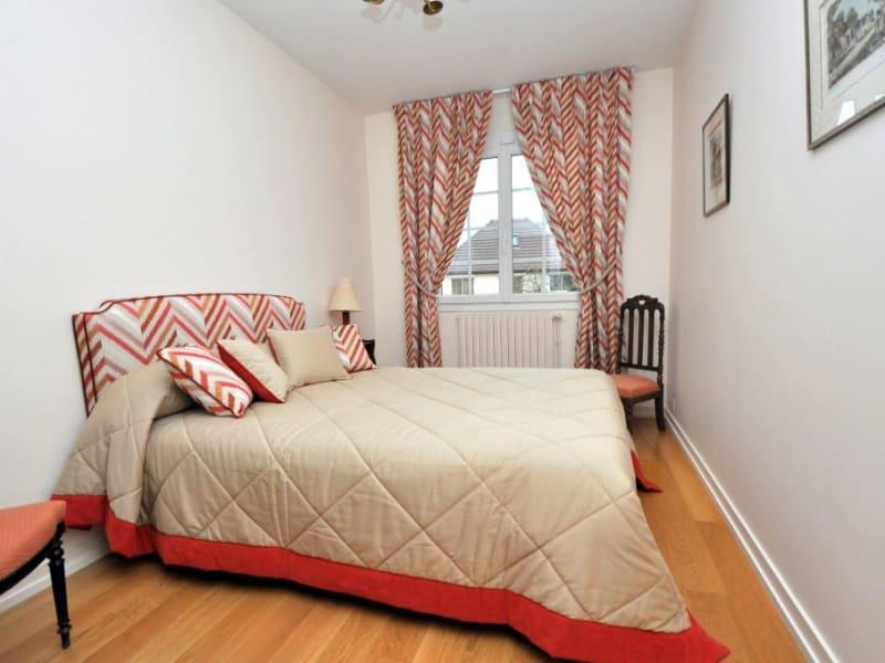 Sale house / villa Gif sur yvette 670000€ - Picture 7