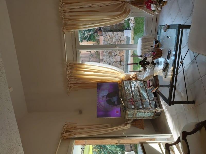 Sale house / villa Ste maxime 440750€ - Picture 10
