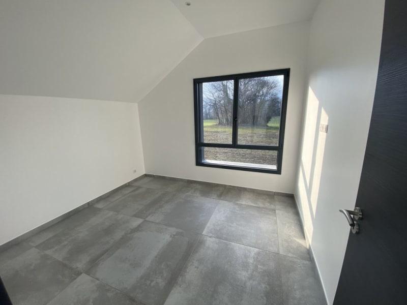 出售 住宅/别墅 Aix-les-bains 710000€ - 照片 5