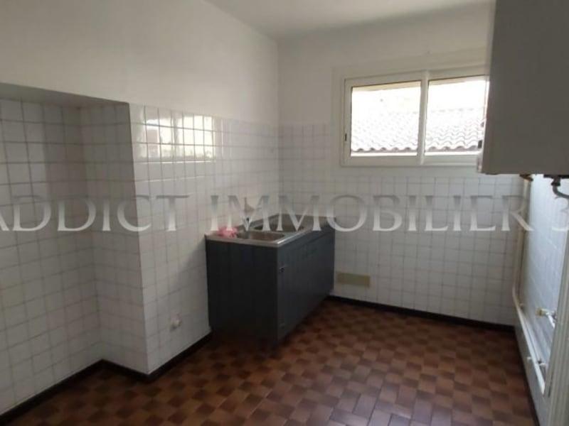 Vente maison / villa Saint-jean 242650€ - Photo 5
