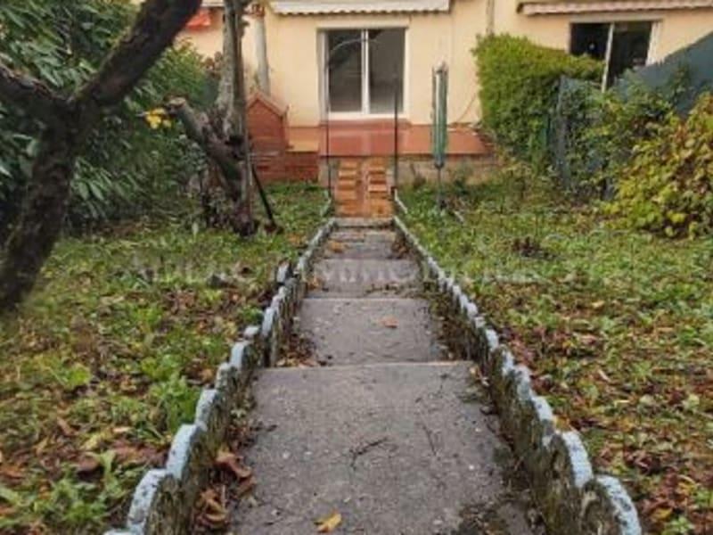 Vente maison / villa Saint-jean 242650€ - Photo 9