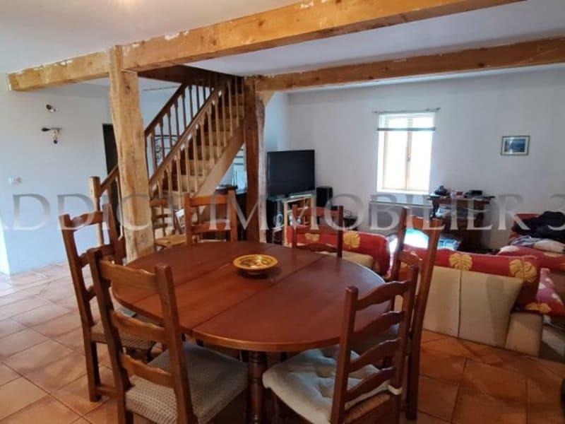 Vente maison / villa Garidech 265000€ - Photo 1