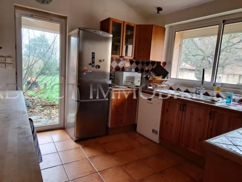 Vente maison / villa Garidech 265000€ - Photo 4