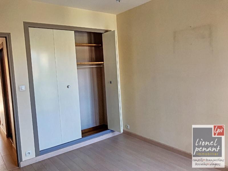 Sale apartment Carpentras 187000€ - Picture 8