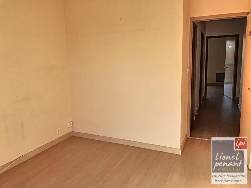 Vente appartement Carpentras 187000€ - Photo 9