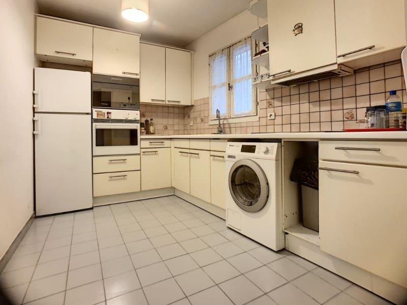 Sale apartment Avignon 239000€ - Picture 3