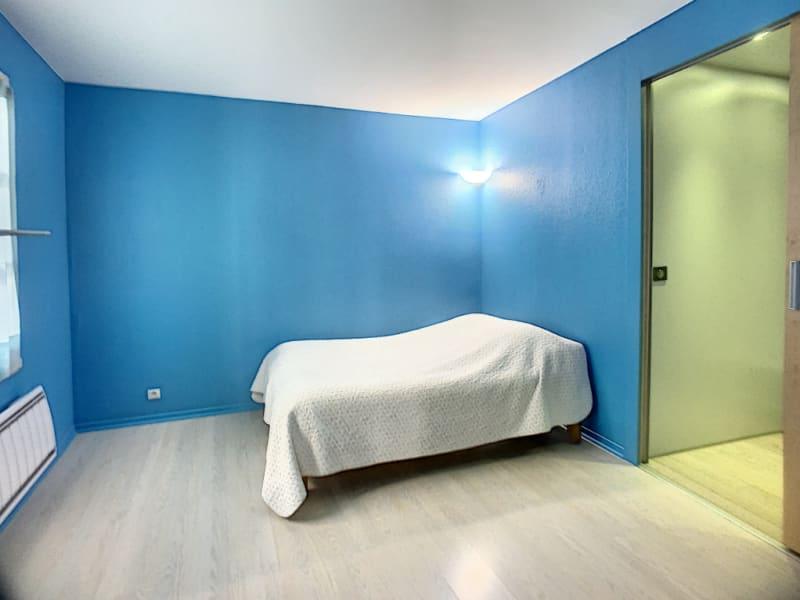 Sale apartment Avignon 239000€ - Picture 4