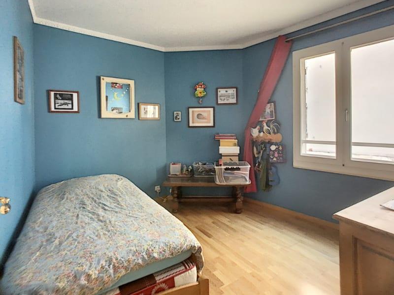 Sale apartment Avignon 239000€ - Picture 5