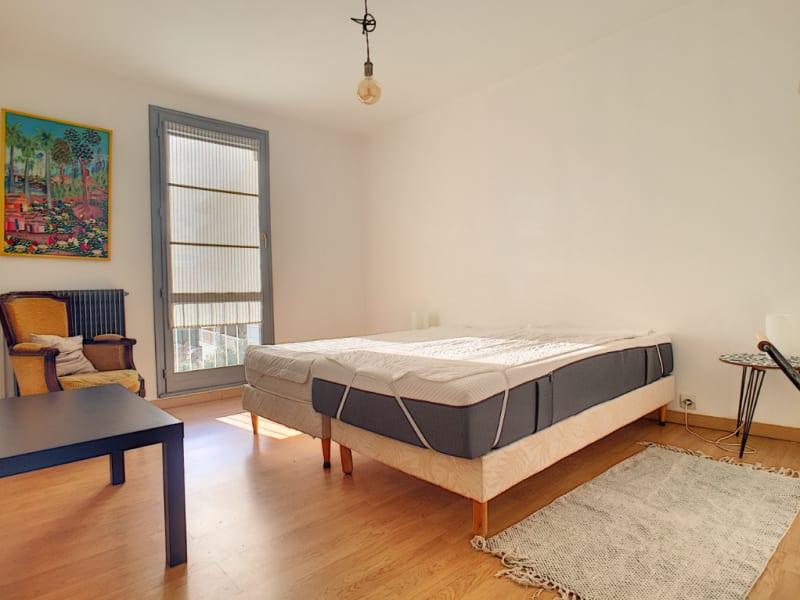 Rental apartment Avignon 825€ CC - Picture 4