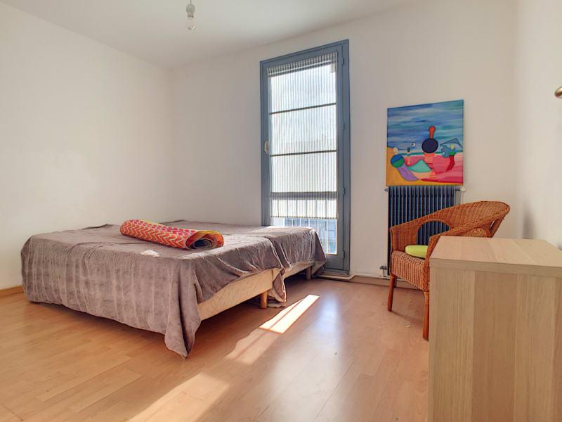 Rental apartment Avignon 825€ CC - Picture 5