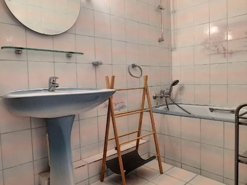 Rental apartment Avignon 825€ CC - Picture 7
