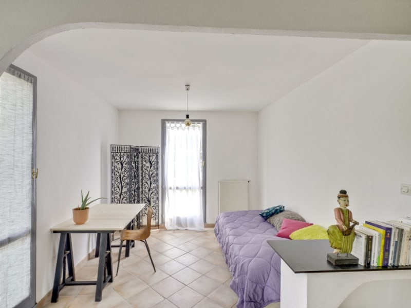 Rental apartment Avignon 825€ CC - Picture 9