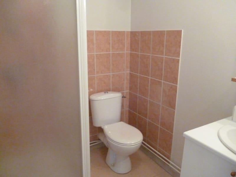 Location appartement Tarbes 300€ CC - Photo 3