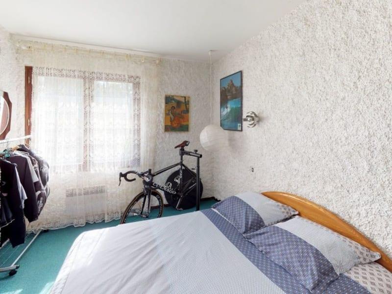 Vente maison / villa Benac 284850€ - Photo 8